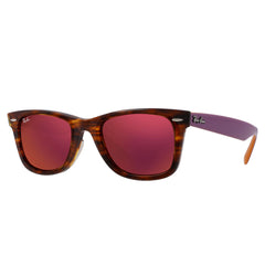 Ray-Ban RB2140 11772K 50mm