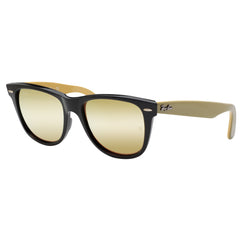 Ray-Ban RB2140 117393 54mm
