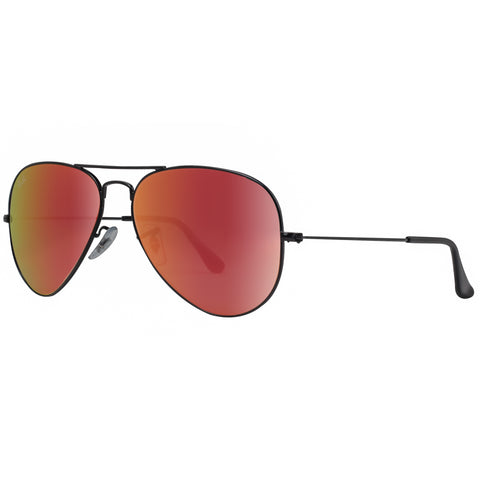 Ray-Ban RB3025 002/4W 58mm