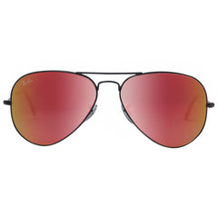 Ray-Ban RB3025 002/4W 62mm
