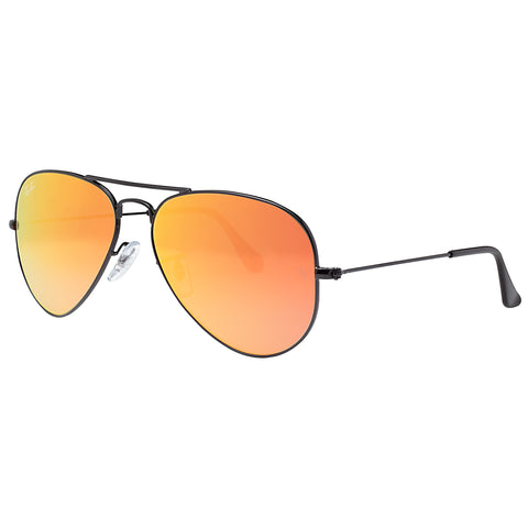 Ray-Ban RB3025  55mm