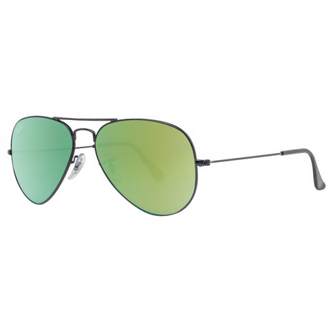 Ray-Ban RB3025 002/4J 62mm