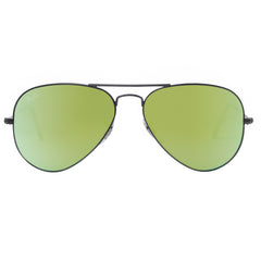 Ray-Ban RB3025 022/4J 55mm