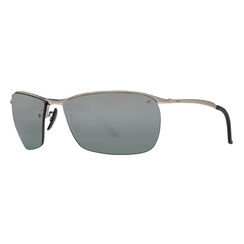 Ray-Ban RB 3544 003/5L 64mm