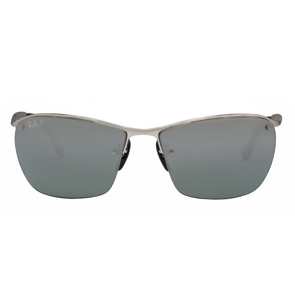 a0940e332af Ray-Ban RB 3544 003 5L 64mm – Authentic Glasses