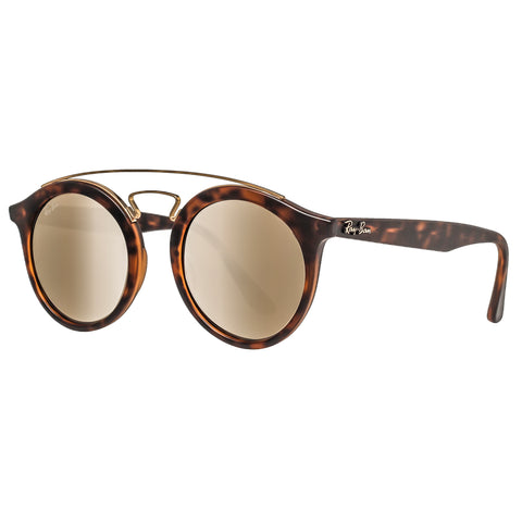 Ray-Ban RB4256 60925A 46mm