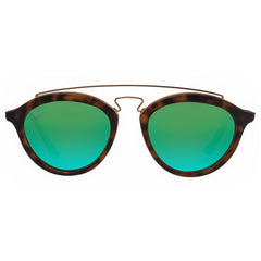 Ray-Ban RB 4257 Gatsby II 6092 3R 50mm