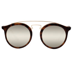 Ray-Ban RB 4257 6092/5A 50mm