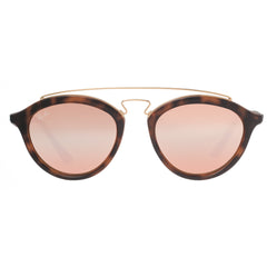 Ray-Ban RB4257 60922Y 50mm