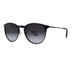 Ray-Ban RB 3539 002/T3 54mm