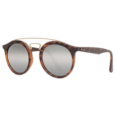 Ray-Ban RB4256 60926G 46mm