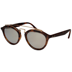 Ray-Ban RB4256 60925A 49mm