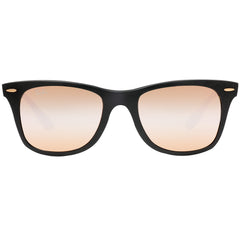 Ray-Ban RB 4195 601S2Y 52mm