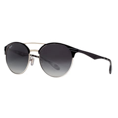 Ray-Ban RB 3545 9004/11 54mm