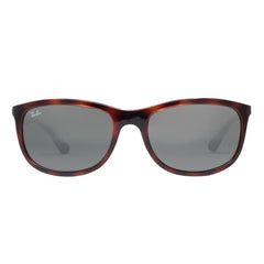 Ray-Ban RB 4267 6257/88 59mm