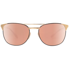 Ray-Ban RB3429M 9000 Z2 58mm