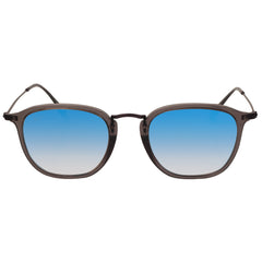 Ray-Ban RB 2448 62554O-51 51mm