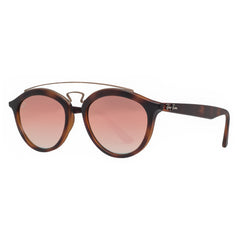 Ray-Ban RB 4257 6267/B9 53mm