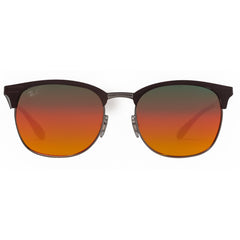 Ray-Ban RB3538 9006A8 53mm
