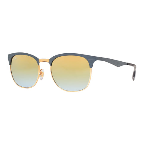 Ray-Ban RB 3538 9007/A7 53mm