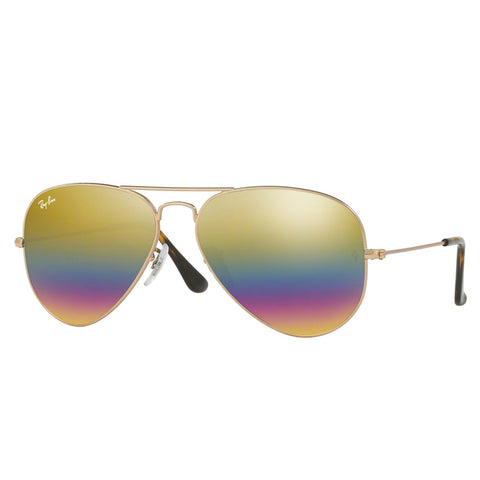 Ray-Ban RB 3025 9020/C4 62mm