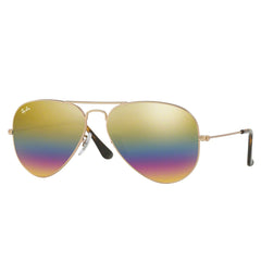 Ray-Ban RB 3025 9020/C4 58mm