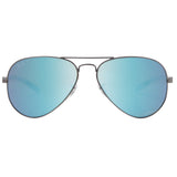 Ray Ban RB 8317CH