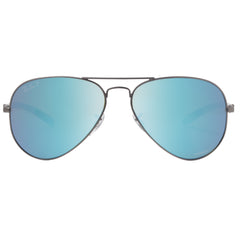 Ray-Ban RB 8317CH 029/A1 58mm