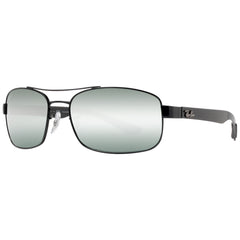 Ray-Ban RB 8318CH 002/5L 62mm