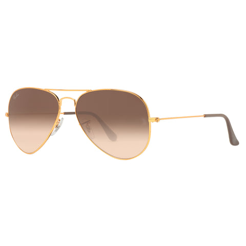 Ray-Ban RB 3025 9001A5 80mm