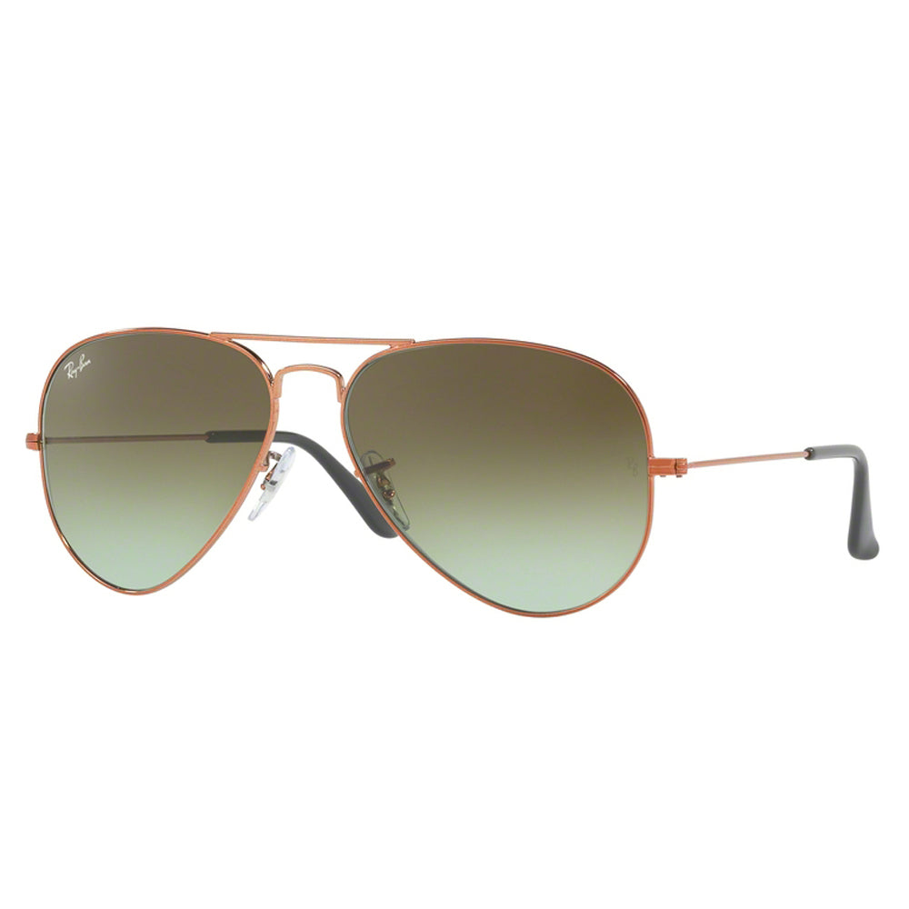 24fc8e6c50d9e Ray-Ban RB 3025 9002 A6 58mm – Authentic Glasses
