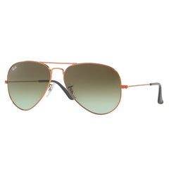 Ray-Ban RB 3025 9002/A6 58mm