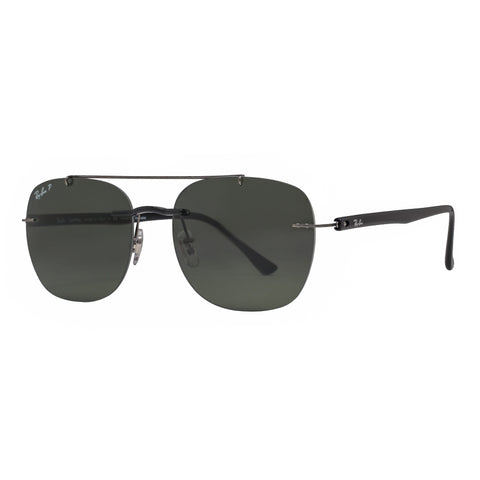 Ray-Ban RB 4280 601/9A 55mm