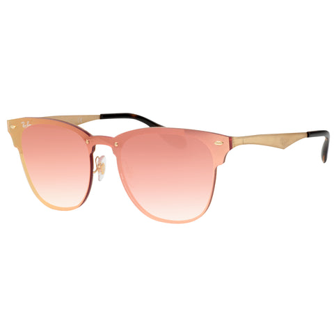 Ray-Ban RB 3576N 043/E4 47mm