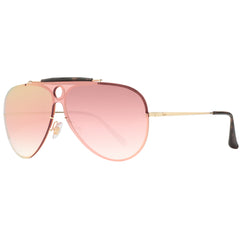 Ray-Ban RB 3581N 001/E4 32mm