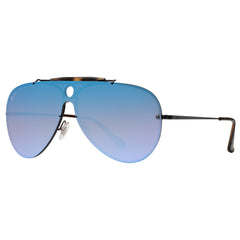 Ray-Ban RB 3581N 153/7V 32mm