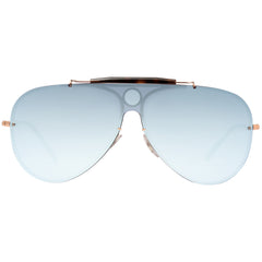 Ray-Ban RB 3581N 90351U-01 32mm