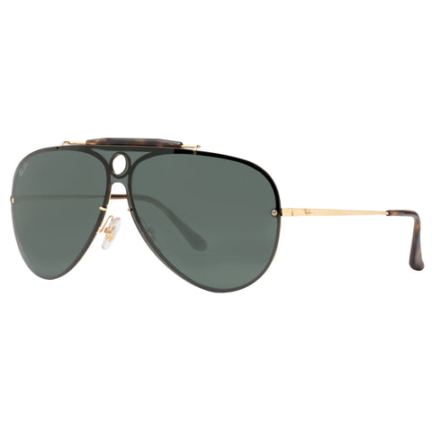 Ray-Ban RB 3581N 001/71 32mm