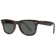 Ray-Ban RB 4340 710 50mm