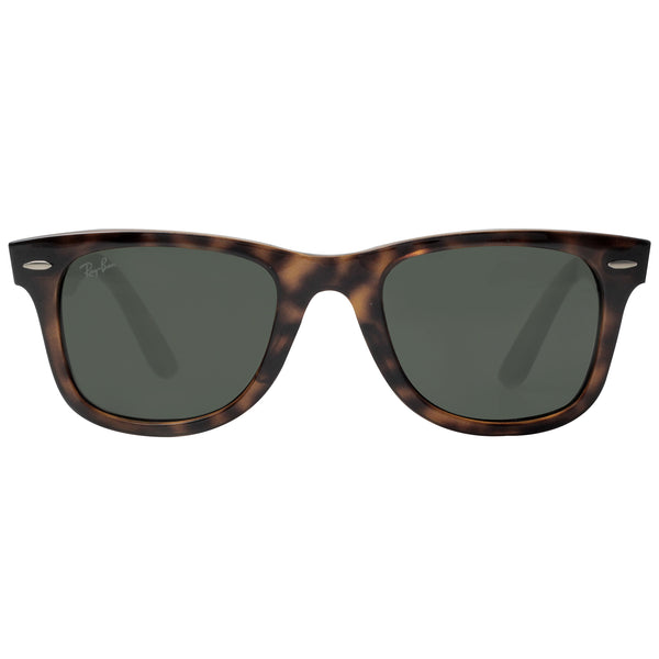 cf2826036e6f9 Ray-Ban RB 4340 710 50mm – Authentic Glasses