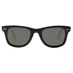 Ray-Ban RB 4340 601/58 50mm
