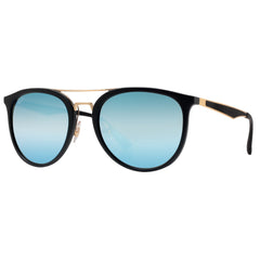 Ray-Ban RB 4285  51mm