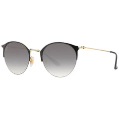 Ray-Ban RB 3578 187/11 50mm