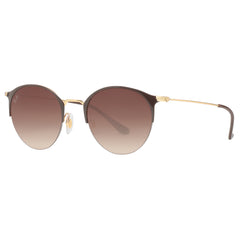 Ray-Ban RB 3578 900913 50mm