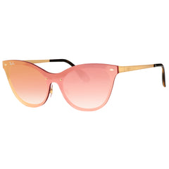 Ray-Ban RB 3580N 043/E4 43mm