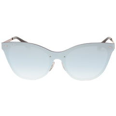 Ray-Ban RB 3580N 90391U 42mm