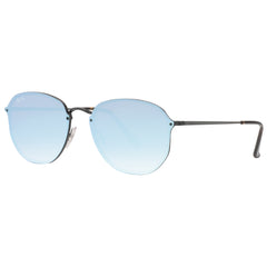 Ray-Ban RB 3579N 153/7V 58mm