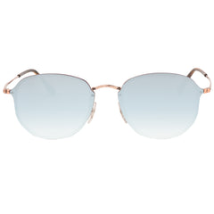 Ray-Ban RB 3579N 90351U 58mm