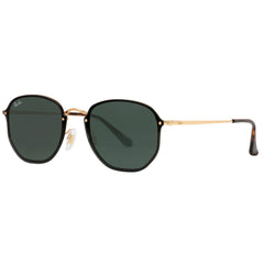 Ray-Ban RB 3579N 001/71 58mm