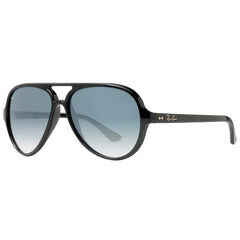 Ray-Ban RB 4125 601/3F 59mm